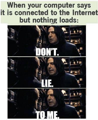 Snape Is Scary Harry Potter Memes Hilarious Harry Potter Funny Harry Potter Memes