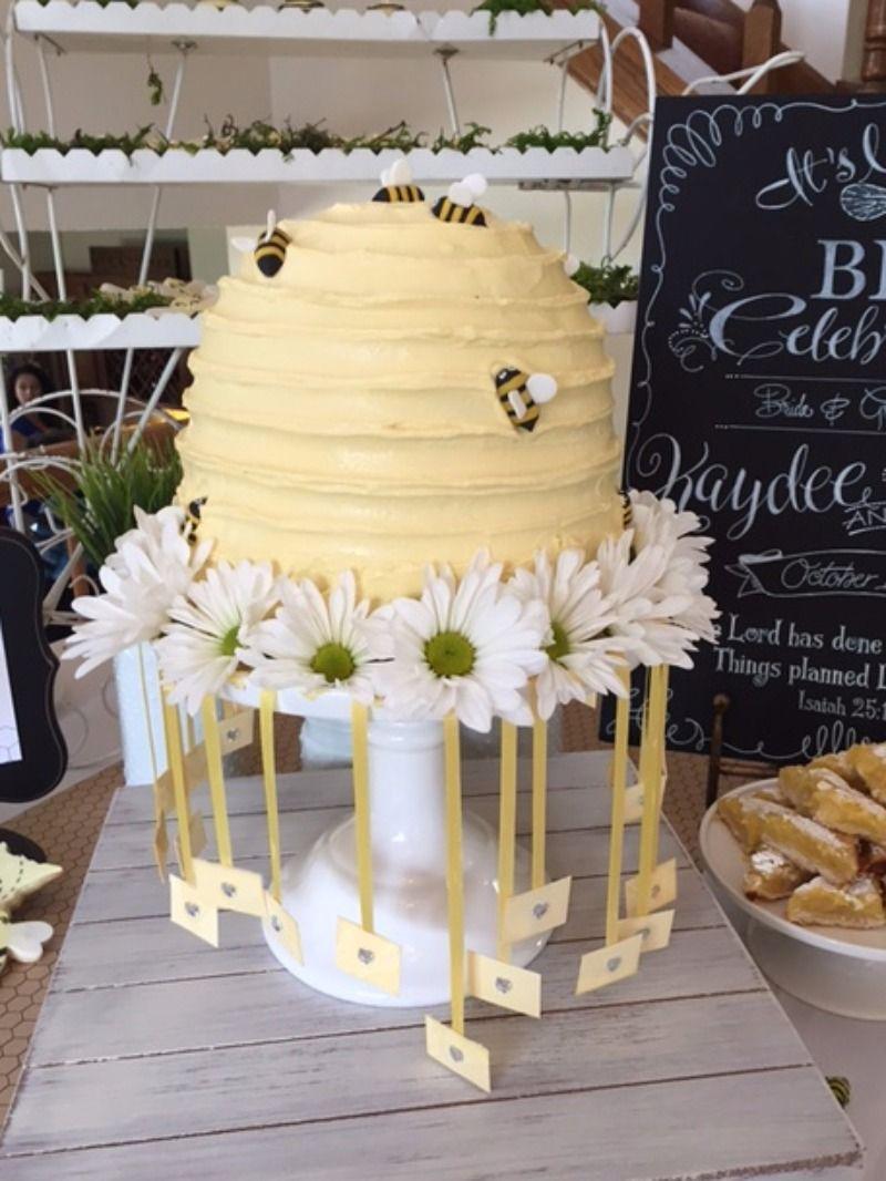 Cake Pulls By Dahlia Wedding Cake Pulls Cake Pulls Wedding Cakes