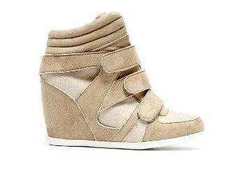 Los zapatos estrella de este otoño invierno 2013