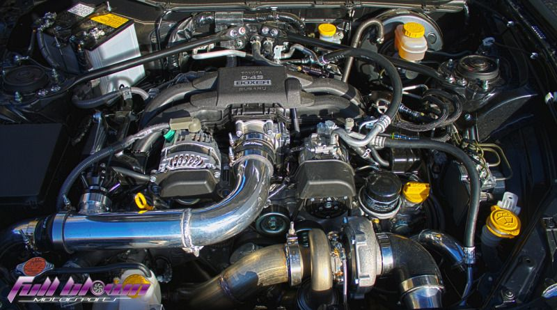 Scion Frs Turbo >> Pin On Fr S Gt86