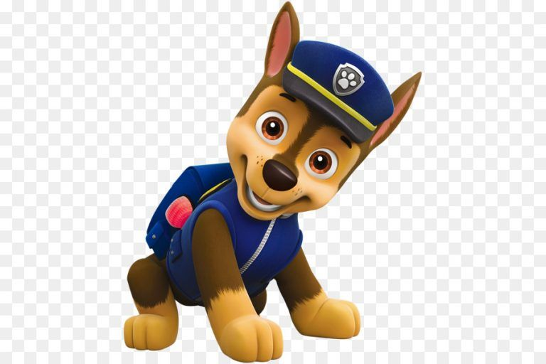 paw patrol clipart free paw patrol clipart  others free