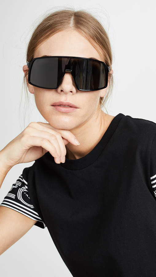 aca2d52d2f8e4 Sutro Sunglasses in 2019