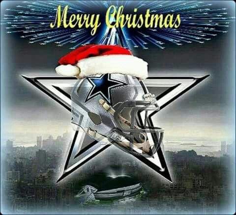 Dc merry christmas dallas cowboys nfl dallas cowboys - Dallas cowboys merry christmas images ...