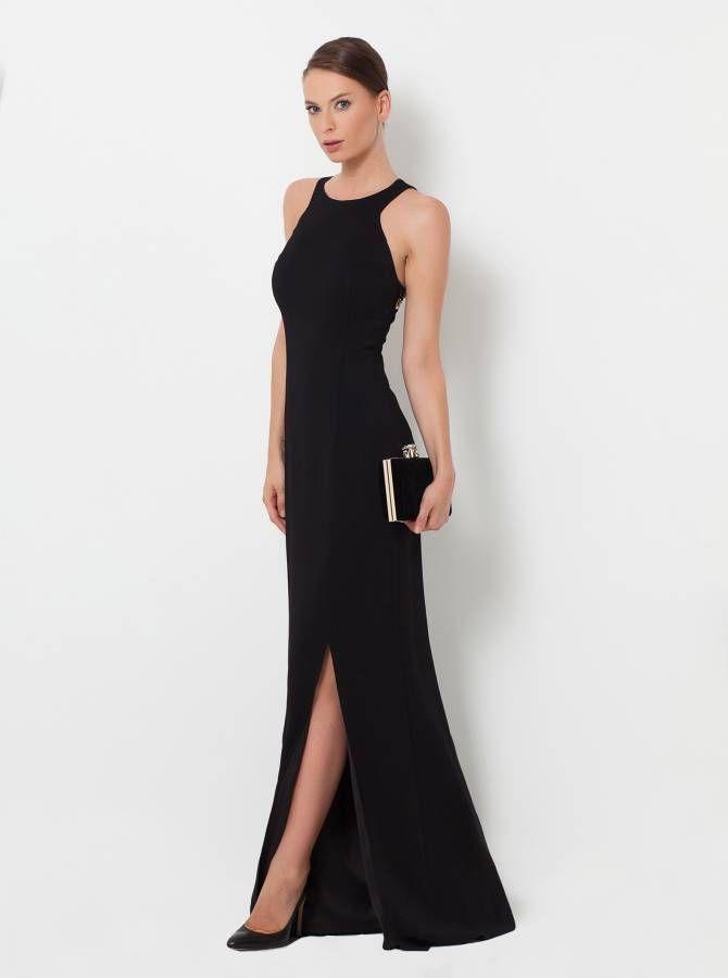 d3c117fdd132d en yeni roman abiye modelleri şık elbise modelleri | Abiye Elbise ...