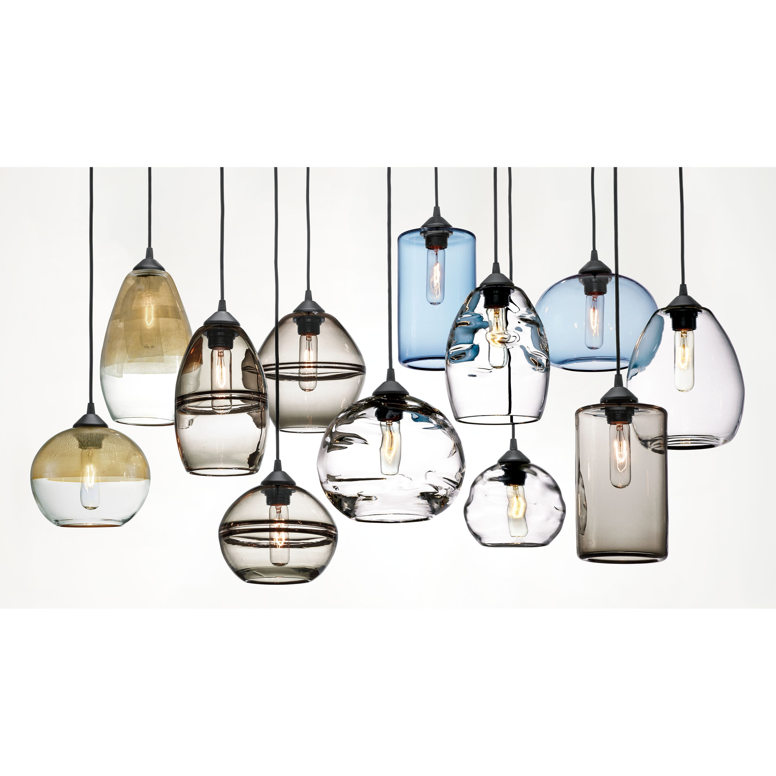 Luster pendants sets products pinterest lighting room and