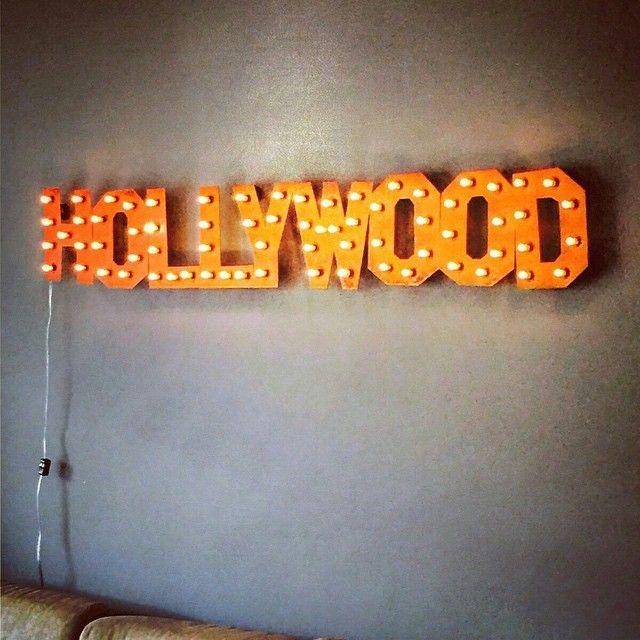 Duroque Westhollywood Luxury Hollywood Interiordesign