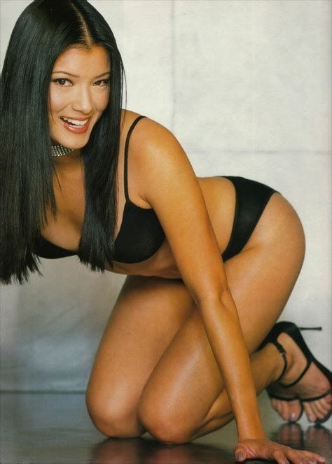 Image Result For Kelly Hu Hot Ass