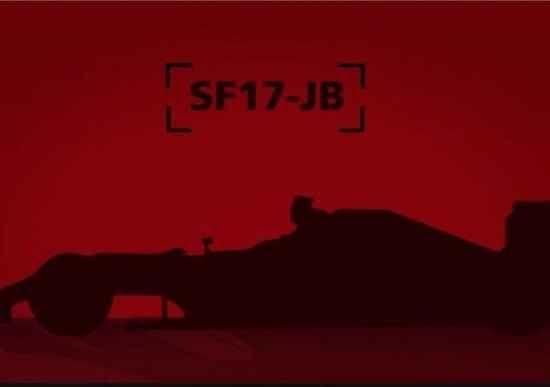 Il tweet di Santander sul nome della Ferrari 2017: abile mezzo per sondare l'opinione dei tifosi? Il tweet di Santander nel quale si affermava che la nuova monoposto di Maranello sarebbe dedicata al compianto Jules Bianchi ha fatto notizia. #f1 #nomeferrari #bianchi #santander
