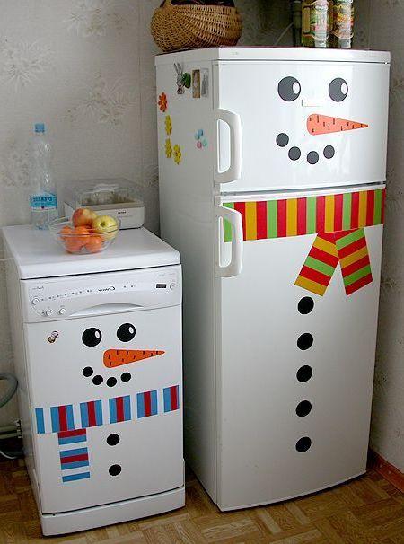 Decorar La Casa En Navidad Con Poco Dinero.No Te Pierdas Estas Ideas Faciles Y Baratas Para Hacer