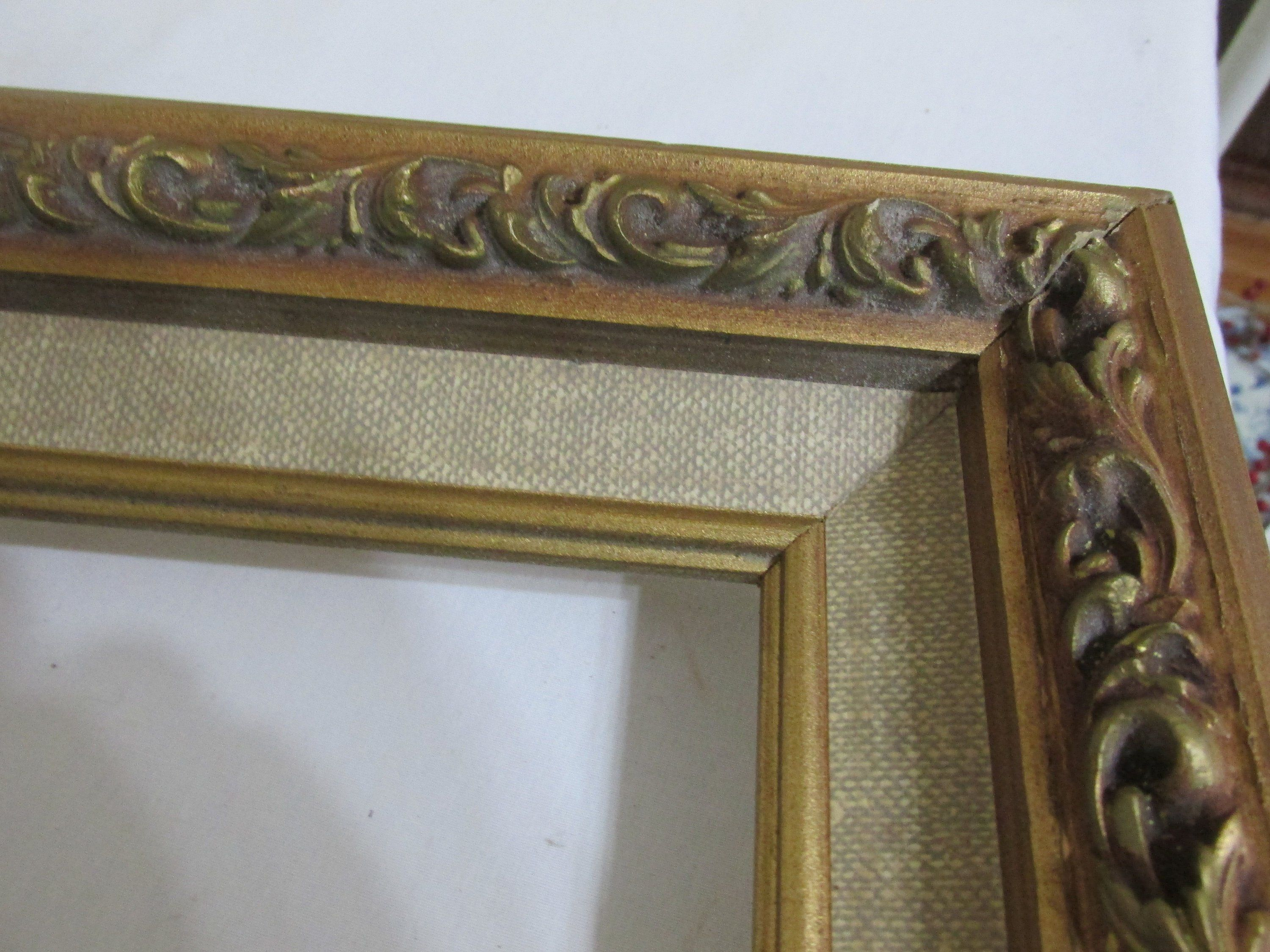 Your Place To Buy And Sell All Things Handmade Picture Frames Wood Picture Frames Frame