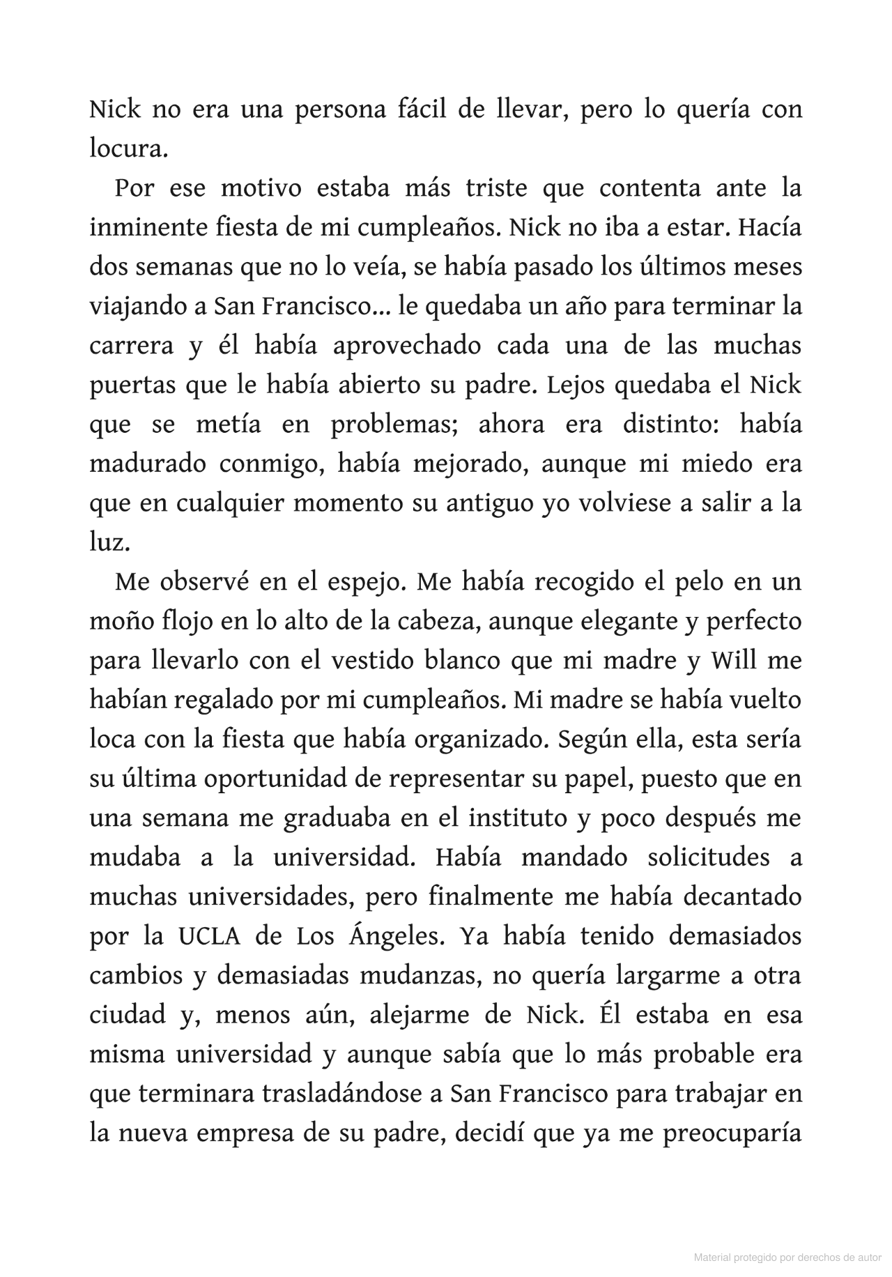 Culpa Tuya Culpables 2 Mercedes Ron Google Libros En 2020 Culpables Culpa Libros