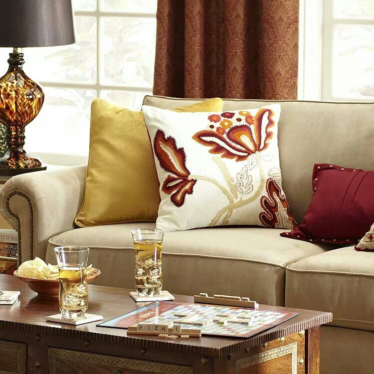 Pier 1 Living Room Ideas, Home