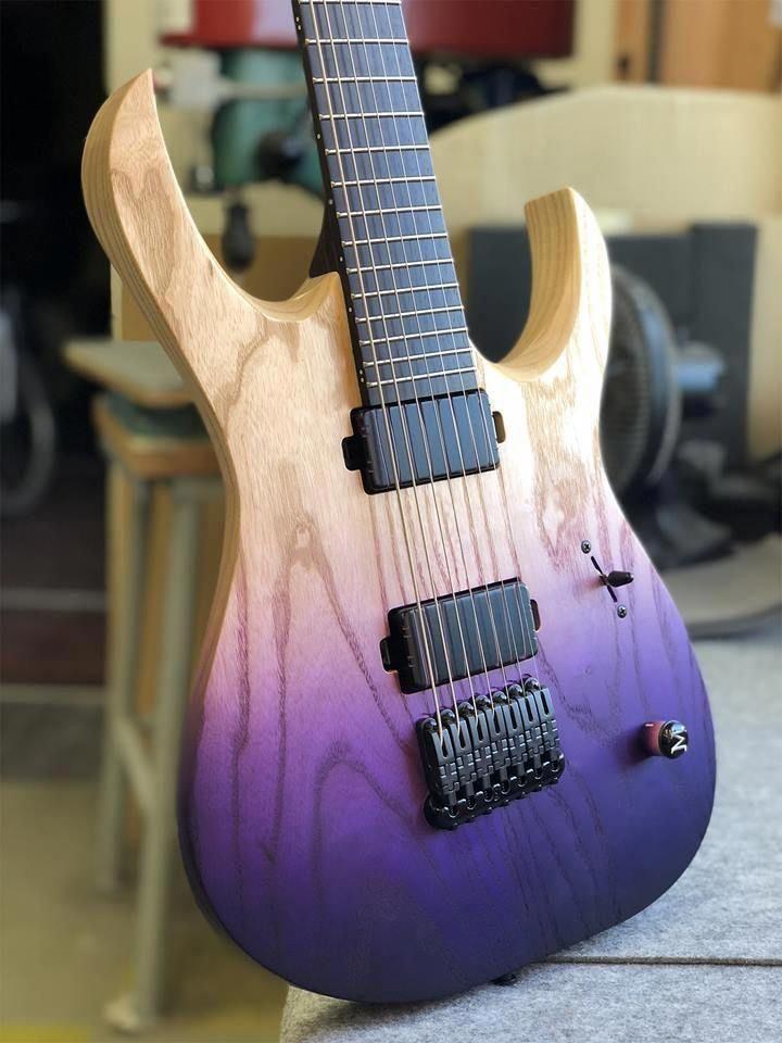24 fantastic electric guitar tuning pegs electric guitars