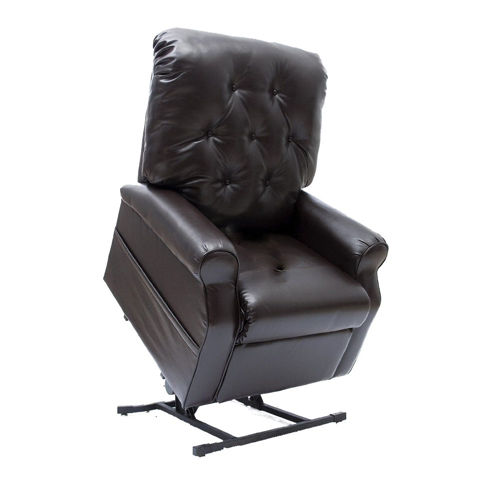 Electric rise recliner chair electric recliner sofa with
