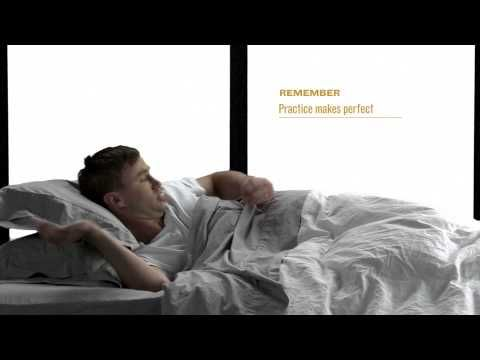 Detailed Review Of Good Morning Snore Solution Mouthpiece Snoring Solutions Snoring Solutions