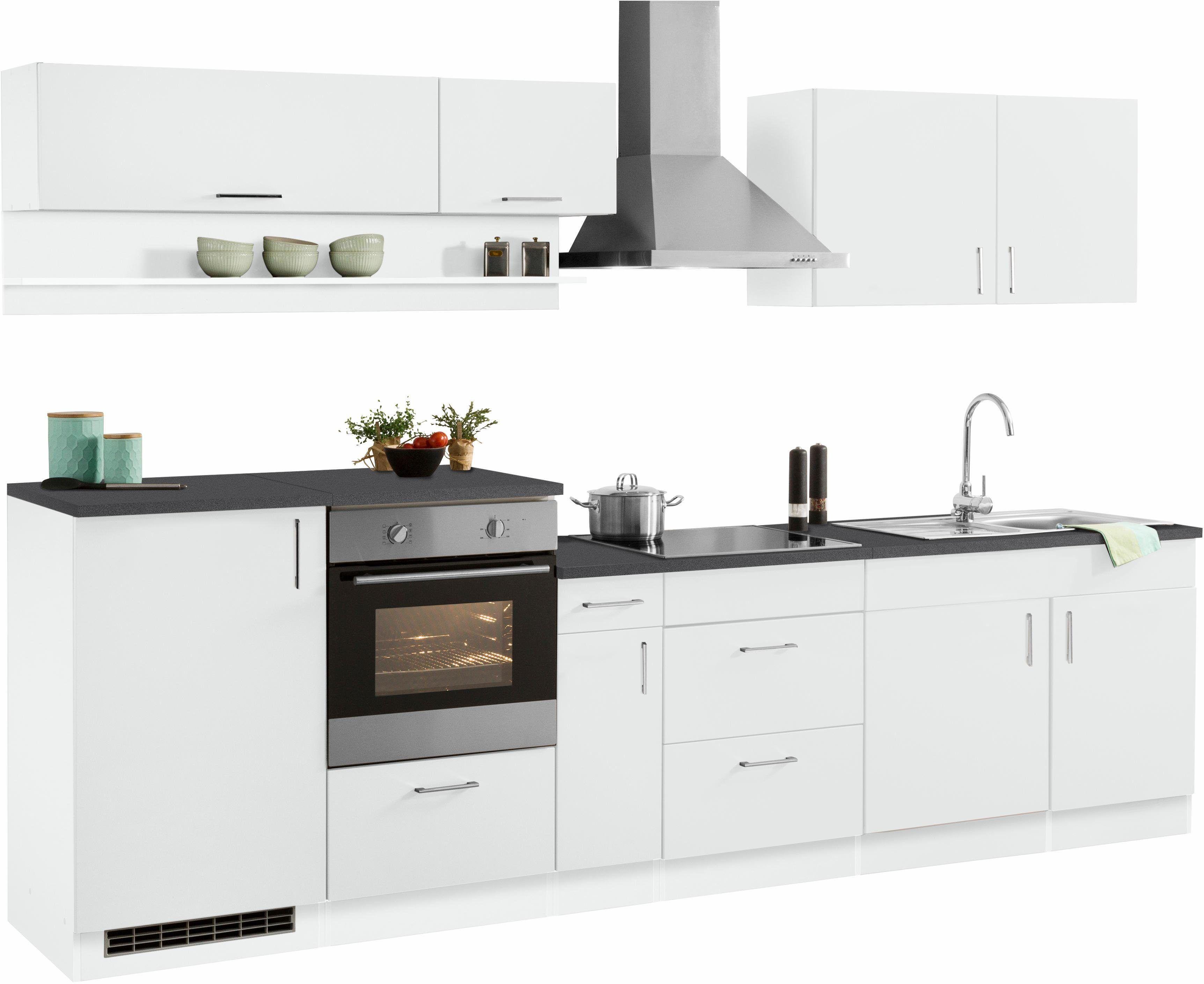 Berühmt Held Küchenzeile Ideen - Die Designideen für Badezimmer ...