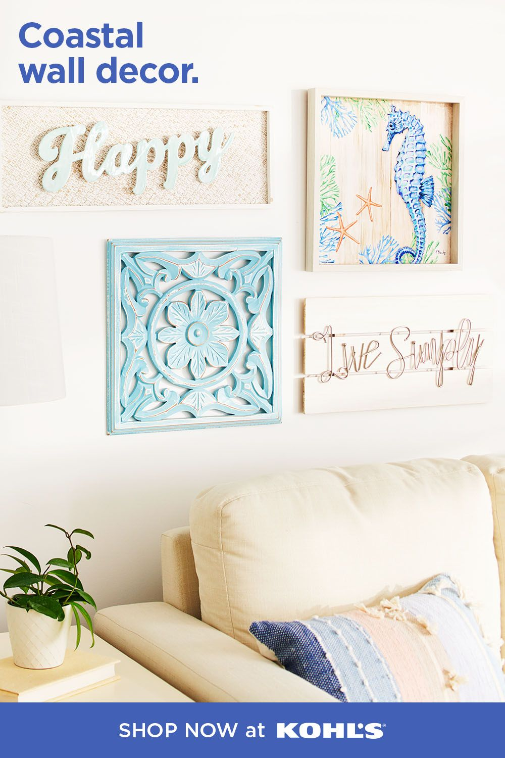 Pin On Home Style
