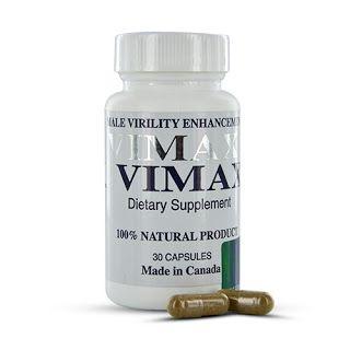 toko jual obat vimax asli canada obat pembesar penis herbal obat
