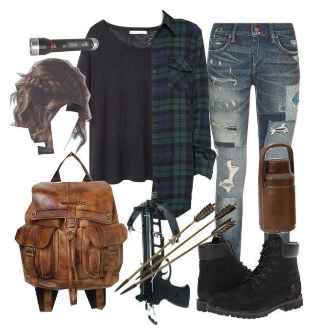 Lexy-Two Years Later... by lili-c on Polyvore featuring Acne Studios, Polo Ralph Lauren, Timberland, Free People, Jayson Home and Coleman
