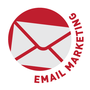 Best options for business email