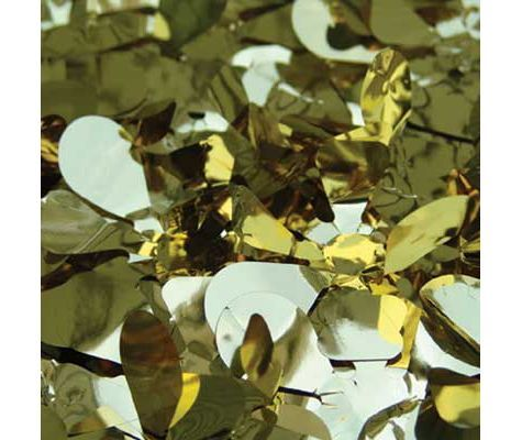 Gold Metallic Floral Sheeting Party City Design And Decor