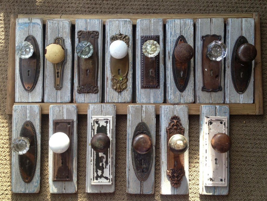 Interior Door Knobs With Locks Interior Door Knobs Vintage - Interior Door Knobs With Locks Interior Door Knobs Vintage