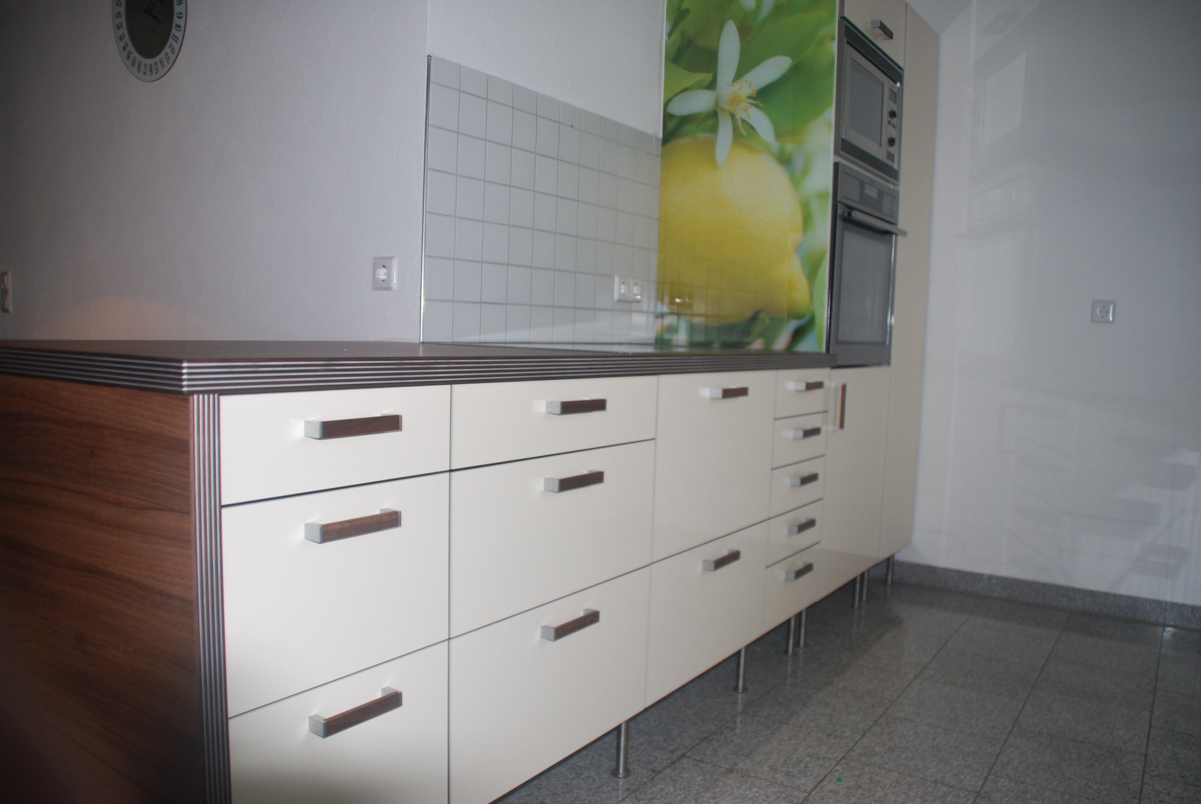 Ebay Kleinanzeigen Ikea Küchenschrank Barschrank