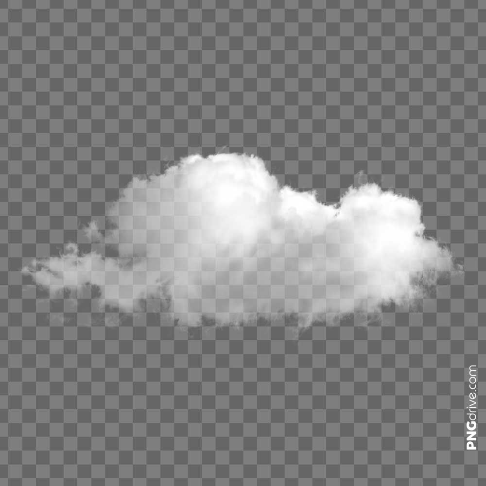 Hi Res Cloud Png Image Photo Album Design Clouds Cloud Icon