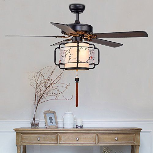 Manufacture warranty description led light sourcehigh quietlow manufacture warranty description led light sourcehigh quietlow power consumptionlong lifeno radiation the ceiling fan motor adopts high quality aloadofball Image collections