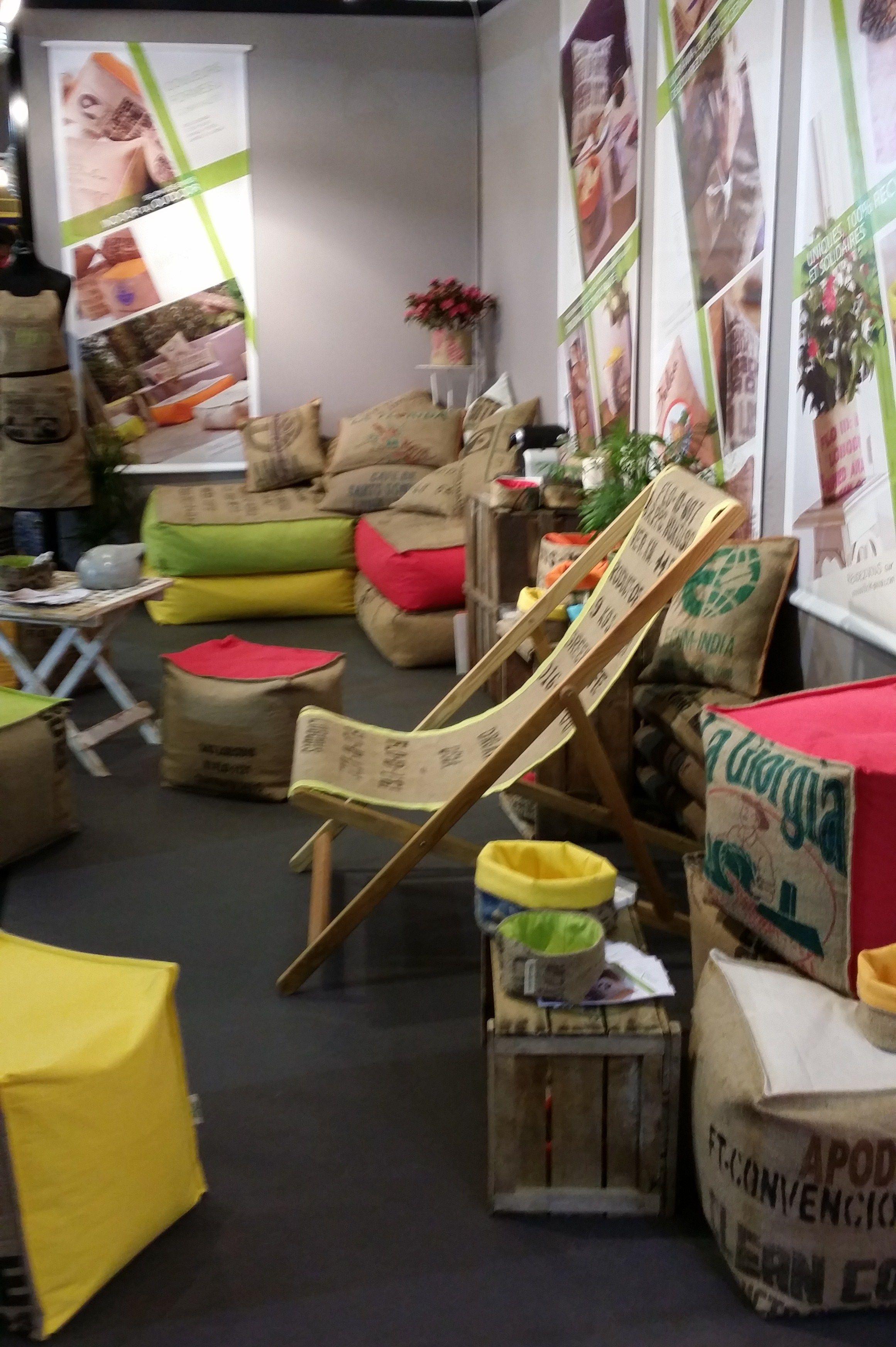 95f30d7ed5879324d1283e081019bea7 Unique De Coussins Salon De Jardin Concept