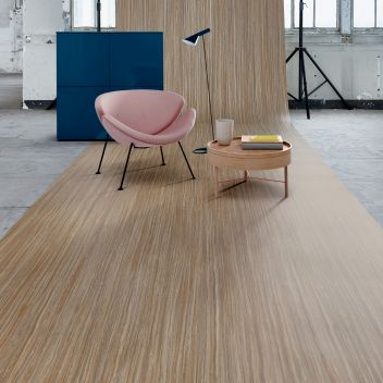 Forbo 1 Qt Marmoleum Floor Finish Floor Finishes Flooring It Is Finished