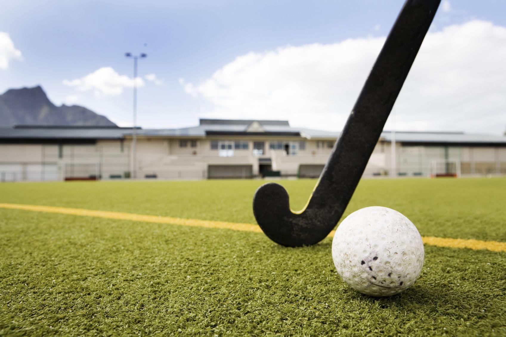 Hockey Stick 3 Hockey Hockey Sobre Cesped Palos De Hockey