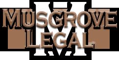 http://musgrovelegal.com/  #estateplanningsandiego