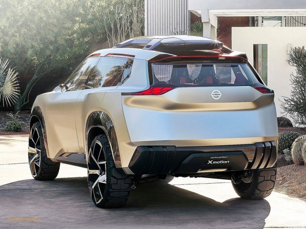 New Nissan Patrol 2020 Redesign And Concept Nissan Patrol Nissan New Nissan