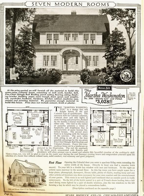 Photo By Rosethornil Vintage House Plans Colonial House Plans Dutch Colonial Homes