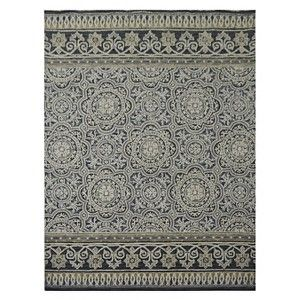 Threshold Rugs Pinterest Belfast Accent Rugs And House