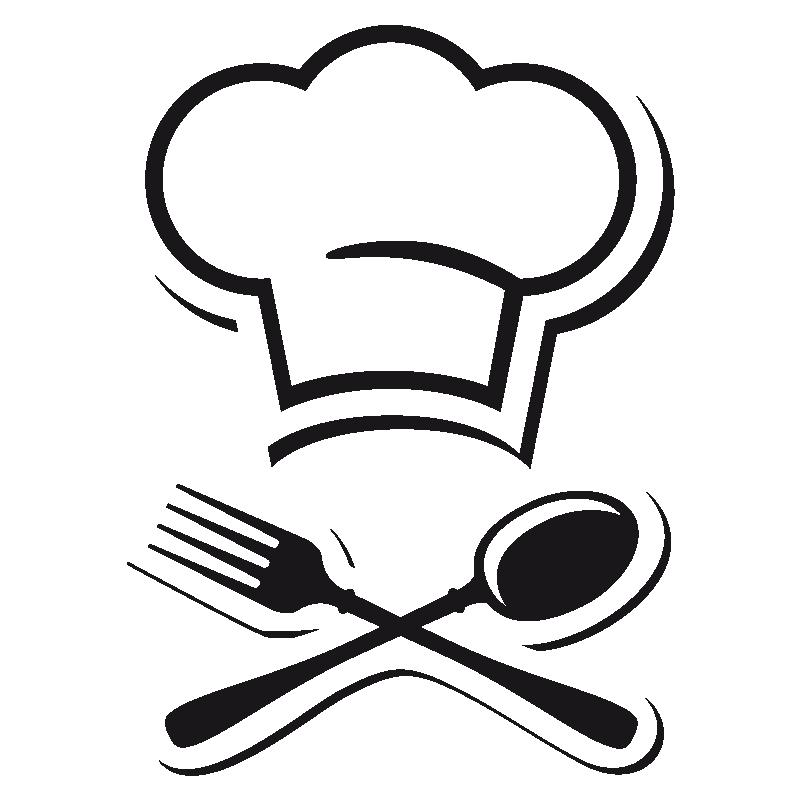Resultado de imagen para gorro de chef png que nivel for Programas de dibujo de cocinas gratis