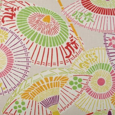 Ethnic confetti home fabric by Duralee. Item 21023-636. Low prices and fast free shipping on Duralee fabric. Find thousands of patterns. Strictly first quality. Width 54 inches. Sold by the yard.