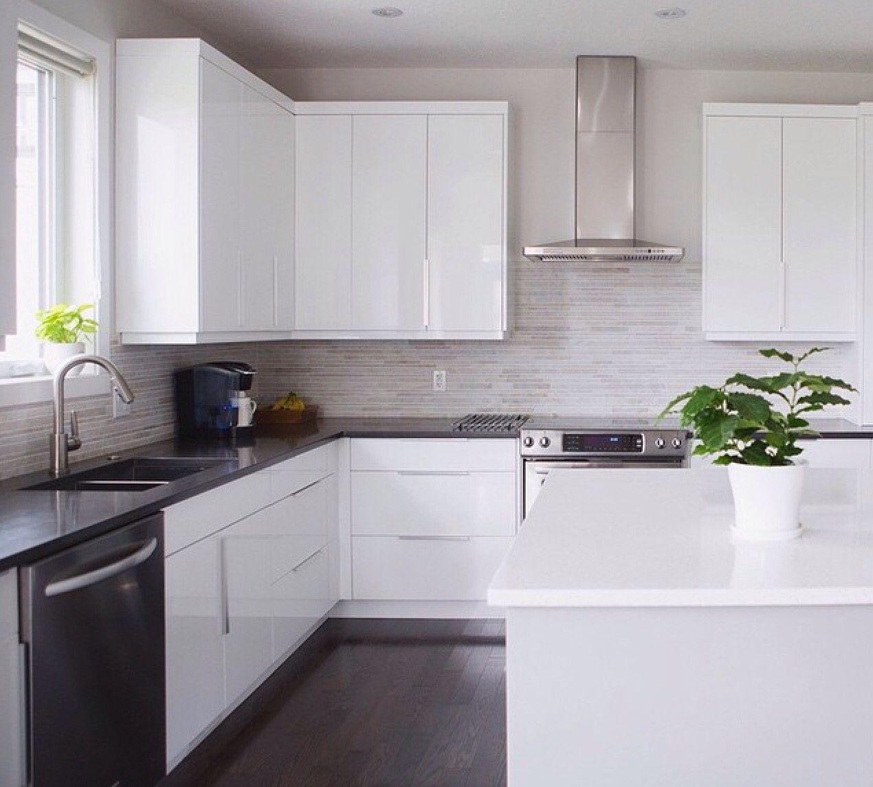 Kitchen Kitchen Renovation Design Kitchen Renovation Kitchen