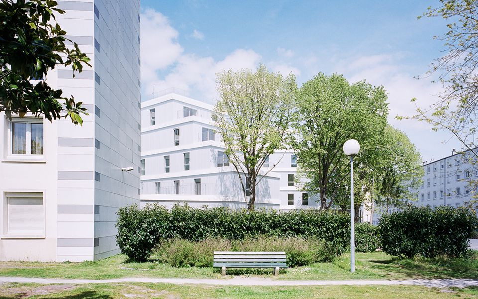 os-architectes-v-baur-g-le-nouene-g-colboc-28-logements-locatifs-nantes-09