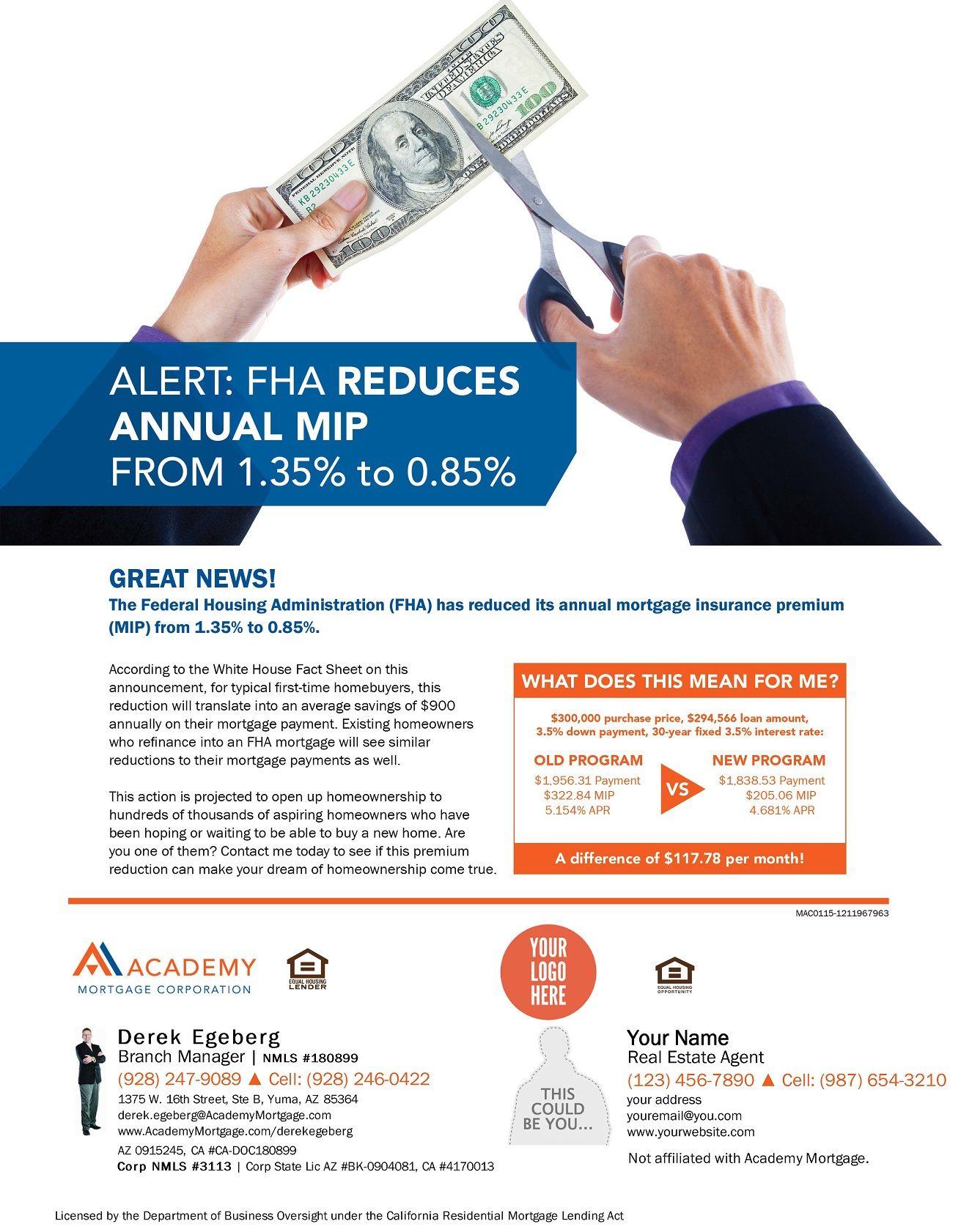 Loan Alert Co Branded Best Mortgage Lenders Top Mortgage