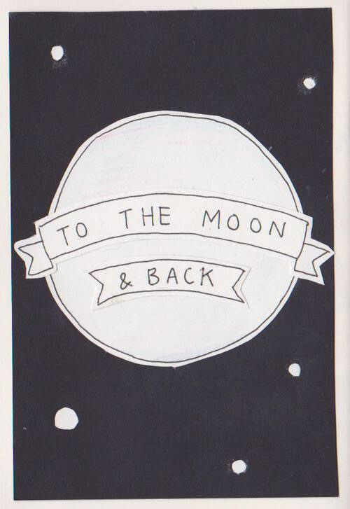 wallpaper  to the moon and back,  sony,  vintage -  samsung,  night sky  retro