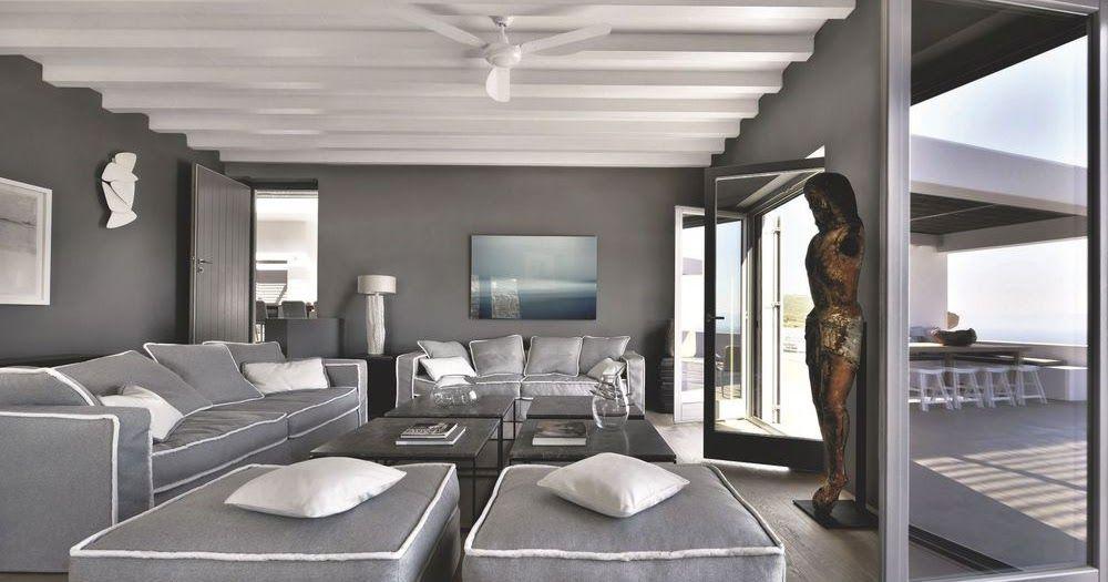 Summer mood, PILLOPIPE sofa by Paola Navone for Casamilano home