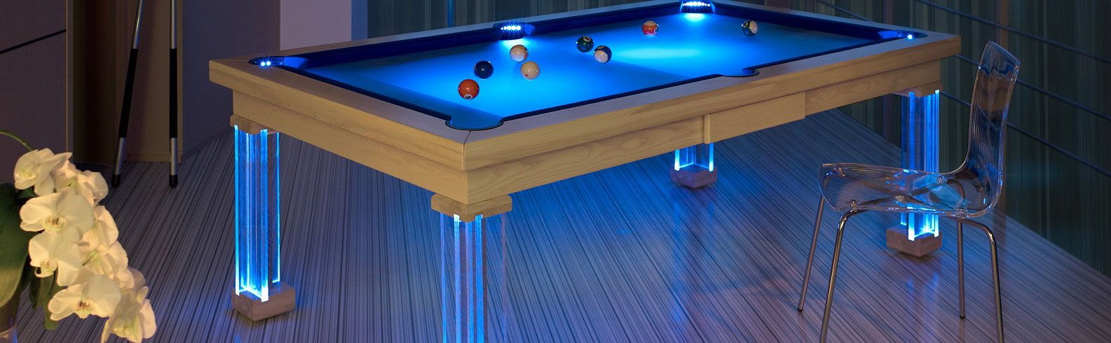 wwwLuxuryPoolTablescouk Luxury Pool Tables Bespoke Custom