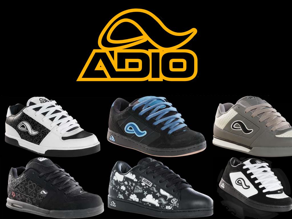 Adio Skate Shoes Wallpapers Free Skateboard Wallpapers Shoes Wallpaper Skate Shoes Skateboard