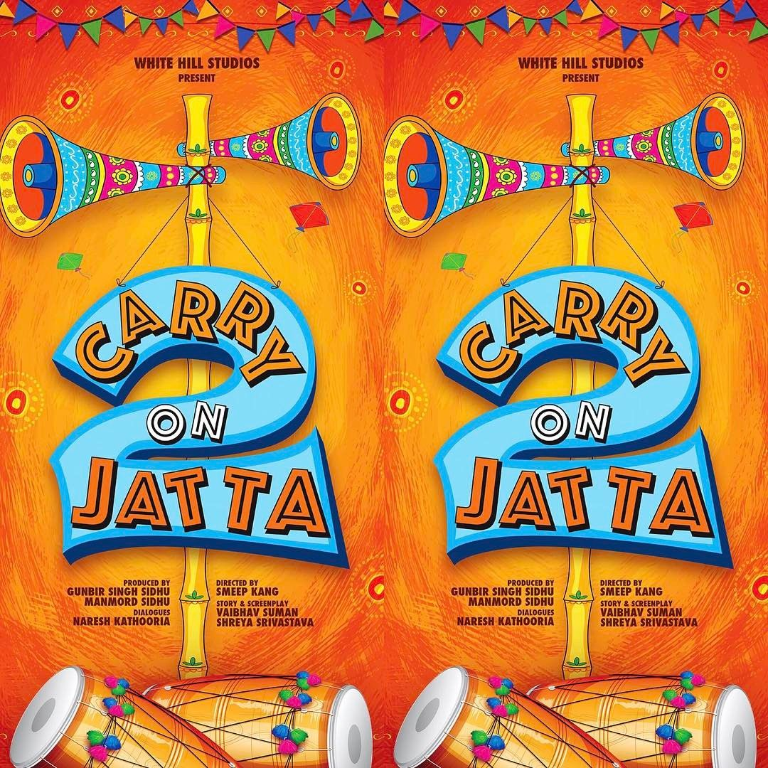 carry on jatta full movie free download hd 1080p