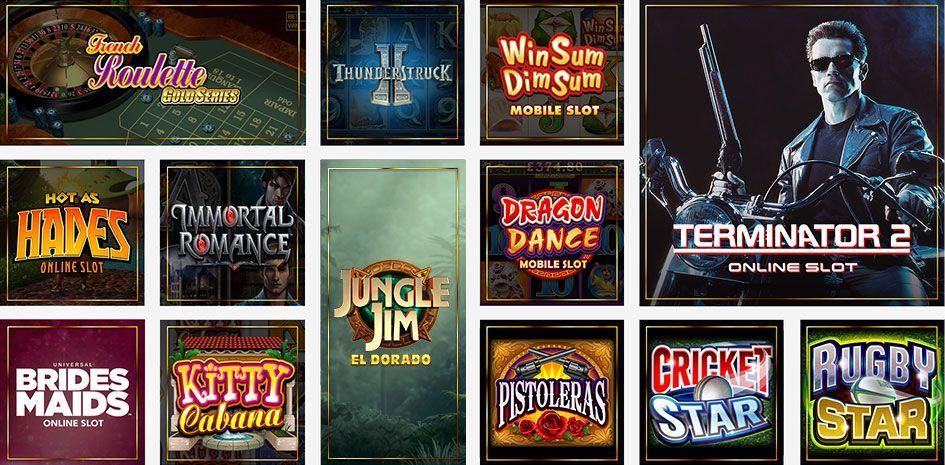 Silversand Casino Bonus Und Promo Code | Testen sie die besten online spielautomaten