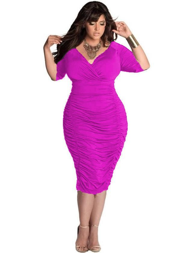 Pink 92% polyester 8% spandex - Lightweight, soft and stretchy ...