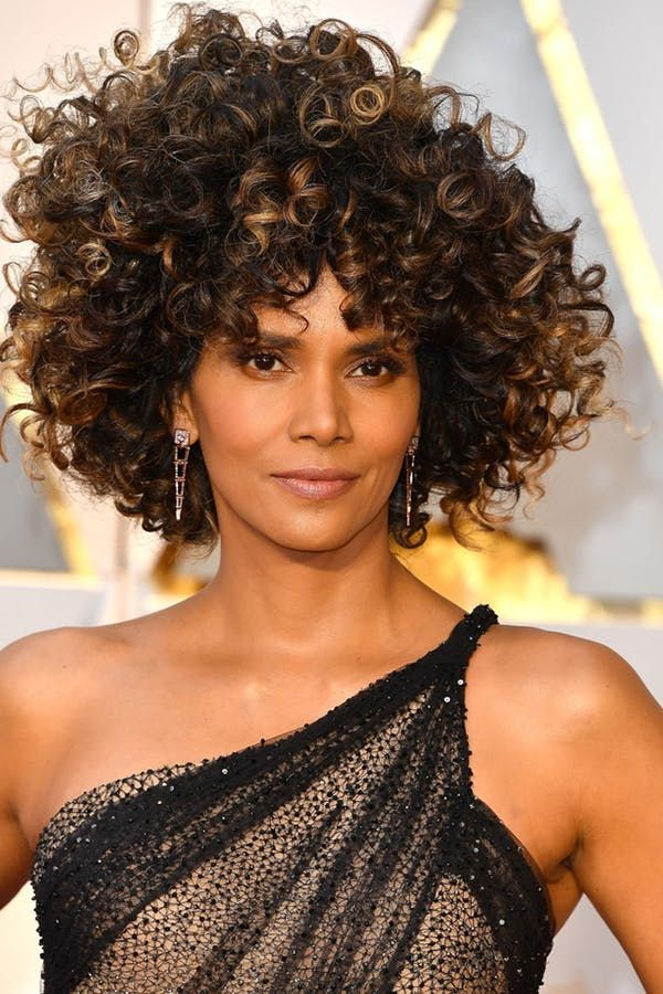 8 red carpet beauty looks you can actually do yourself 8 red carpet beauty looks you can actually do yourself via purewow solutioingenieria Image collections
