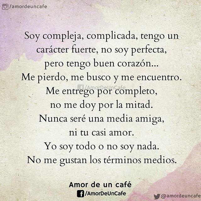 Facebook Amor De Un Cafe Twitter Amordeuncafe Pinterest